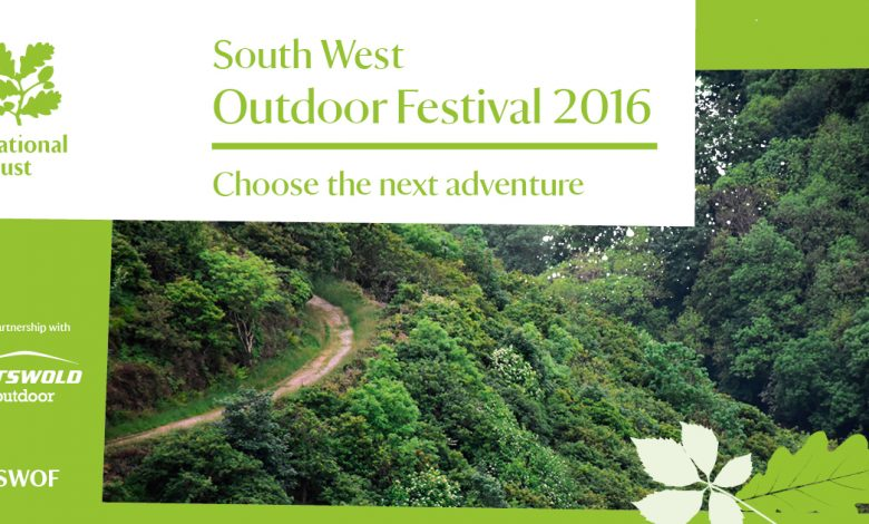 Photo of COMPETITION: win a £100 Cotswold Outdoor voucher with the National Trust