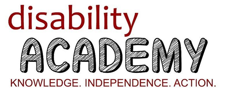 Disability Academy