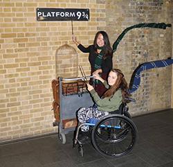 harry-potter-kings-cross-station