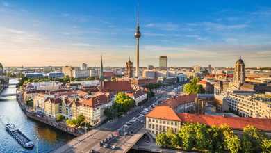 Photo of Disability and travel: why Berlin and Hamburg are definitely worth visiting