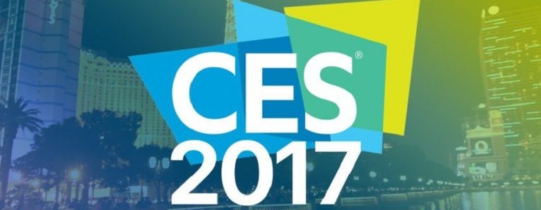 Communication apps at CES