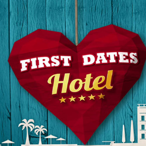 First Dates Hotel: finding love when you have autism