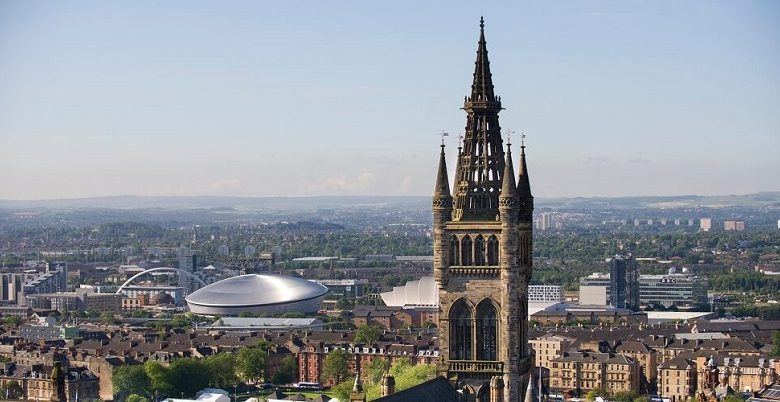 Photo of Disability and travel: 10 reasons to visit Glasgow
