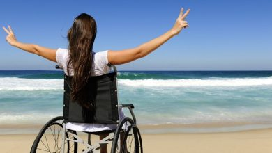Photo of 5 travel, health and fitness bargains for anyone with a disability