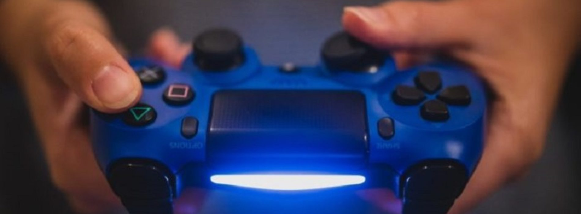 How accessible are PlayStation, Xbox and Nintendo for disabled gamers?