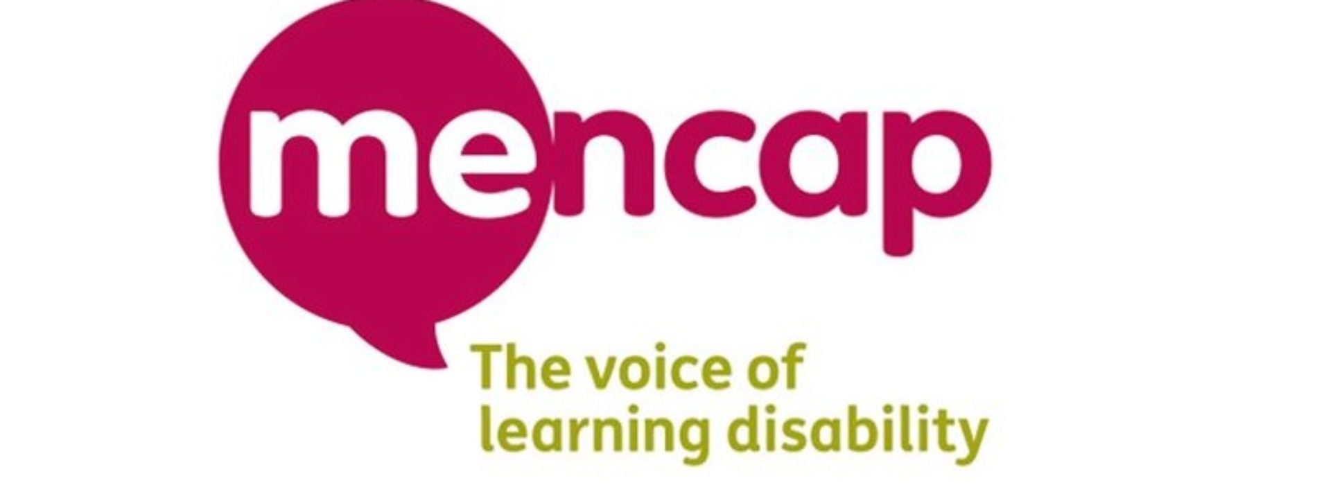Mencap Journalism Awards 2017: changing attitudes towards learning disability in the media
