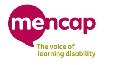 Photo of Mencap Journalism Awards 2017: changing attitudes towards learning disability in the media