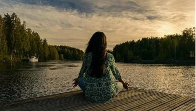 Photo of 3 ways to get closer to knowing your life purpose