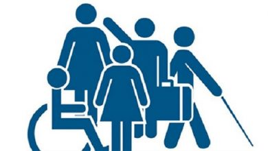 Photo of Local authorities: are disabled people being represented?