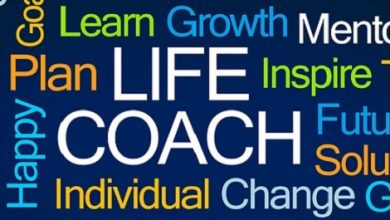Photo of Why coaching is massively beneficial for disabled people
