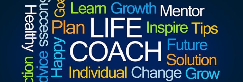 life coaching for disabled people