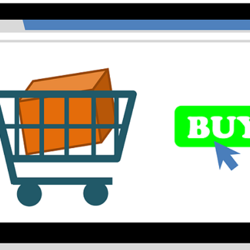 Don't get caught out: the ultimate guide to shopping online securely