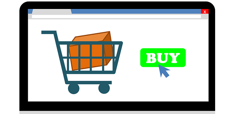 Photo of Don't get caught out: the ultimate guide to shopping online securely