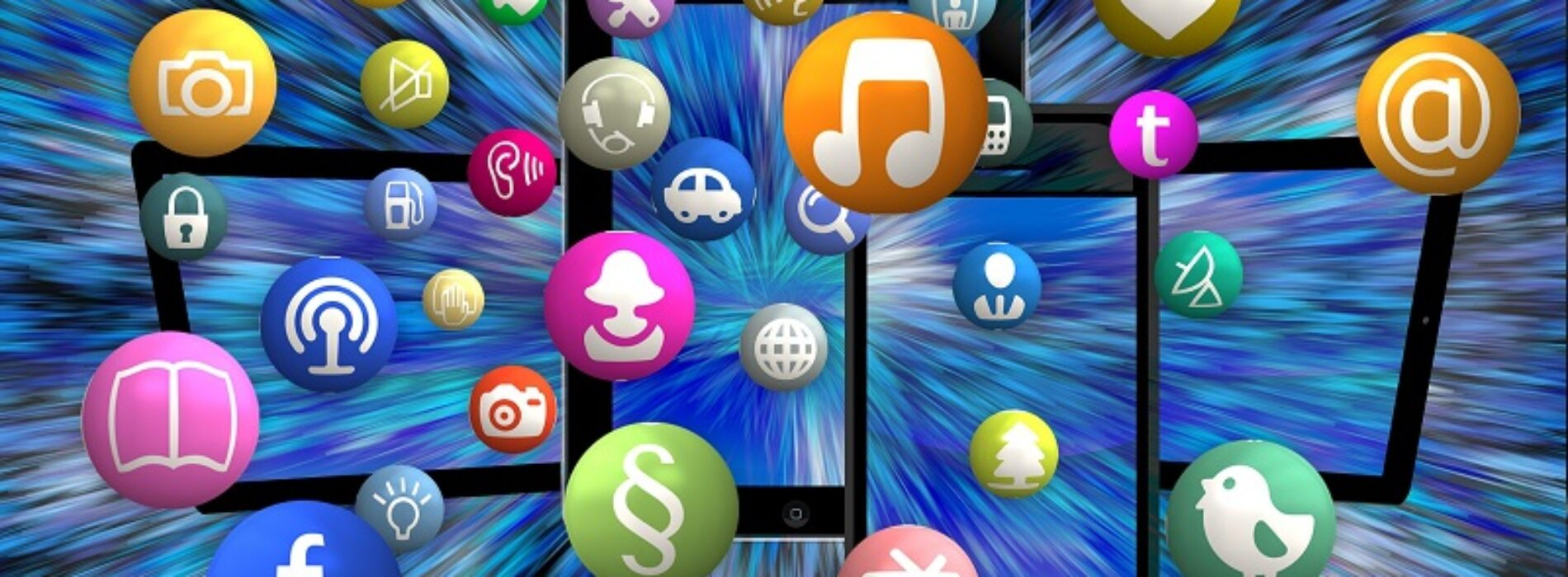Accessible apps: 10 fun accessible game and activity apps