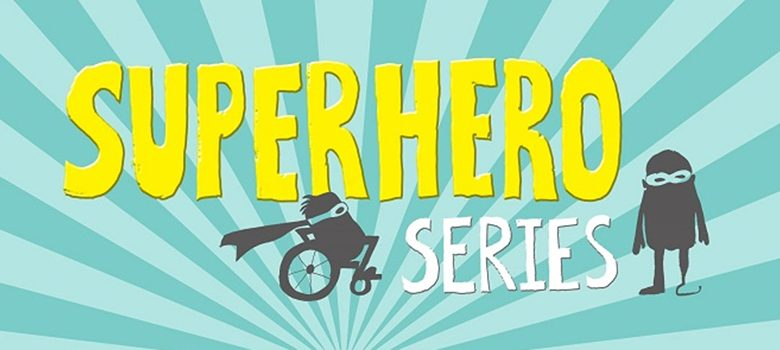 Photo of Superhero Tri: see how you can get involved in this mass-participation event