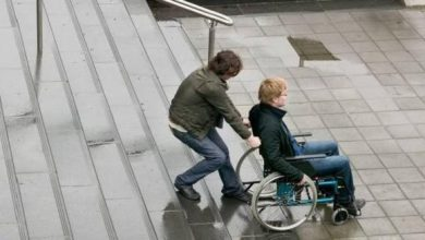 Photo of Disability and the welfare state through history: were we on the agenda?