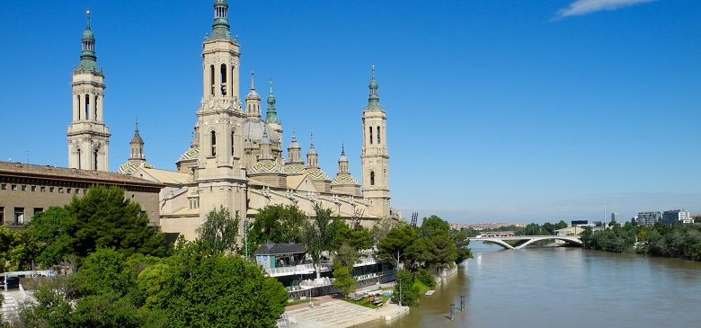 Photo of Disability and travel: how accessible are Madrid, Barcelona and Zaragoza?