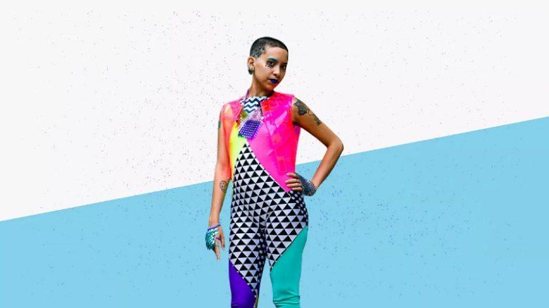 Rebirth Garments adaptive clothing