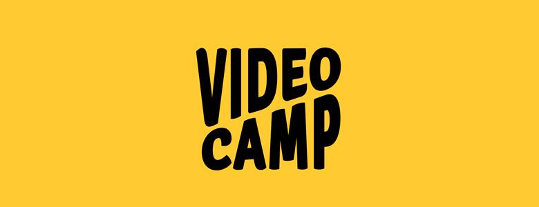 Videocamp logo