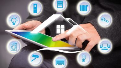 Photo of 5 assistive technology to create a smart home