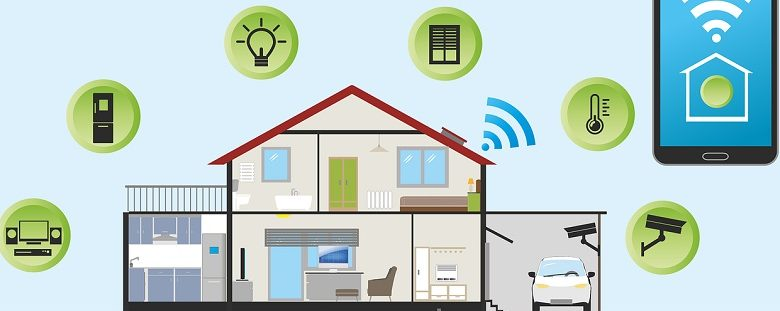 Photo of Assistive technology: top 5 smart home devices to assist your everyday life