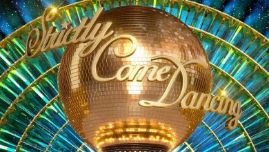 Photo of Strictly Come Dancing 2018: how Lauren Steadman and Katie Piper are changing perceptions around disability