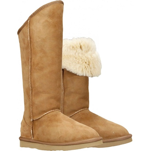 Uggs boots for women