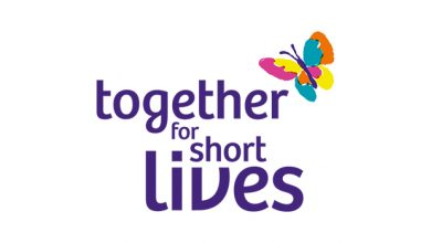 Photo of Together for Short Lives launches eight innovative projects to support seriously ill young people