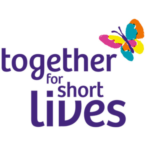 Together for Short Lives launches eight innovative projects to support seriously ill young people