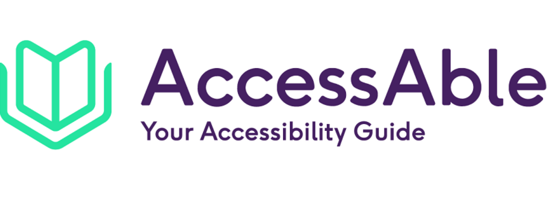 Accessibility guides for Manchester and Leeds – help make it happen