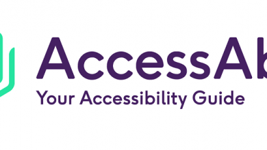 Photo of Accessibility guides for Manchester and Leeds – help make it happen