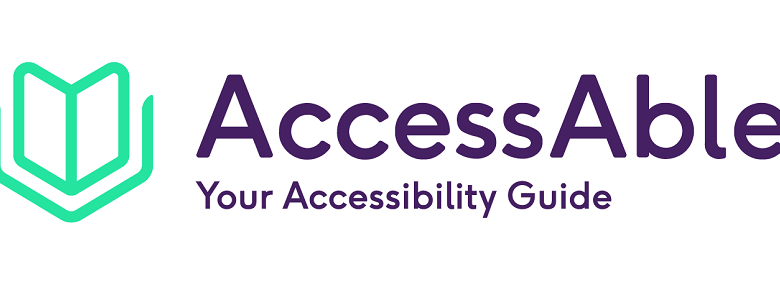 Photo of How AccessAble takes the chance out of going out