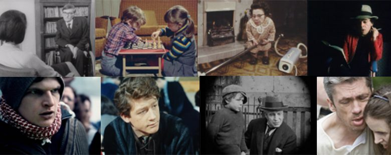 Photo of BFI presents a history of 'Disabled Britain on Film' from 1911 to the present day