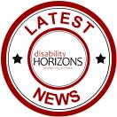 Latest news - round