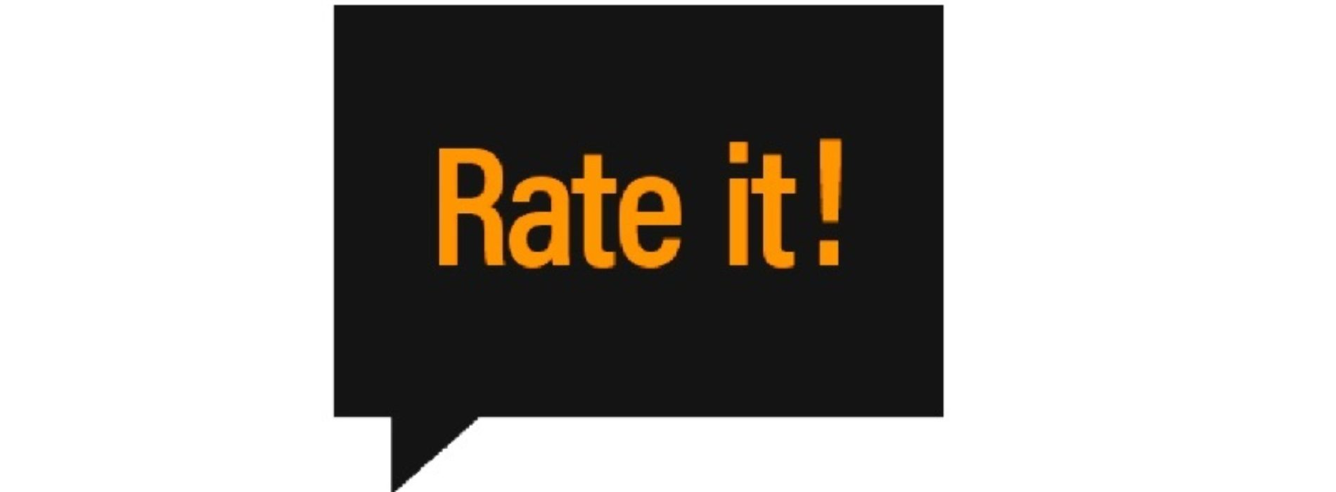 3 top-rated products for disabled people on Rate it!