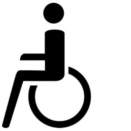 10 truths about being a wheelchair user
