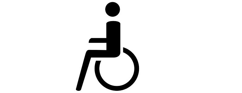 Photo of 10 truths about being a wheelchair user