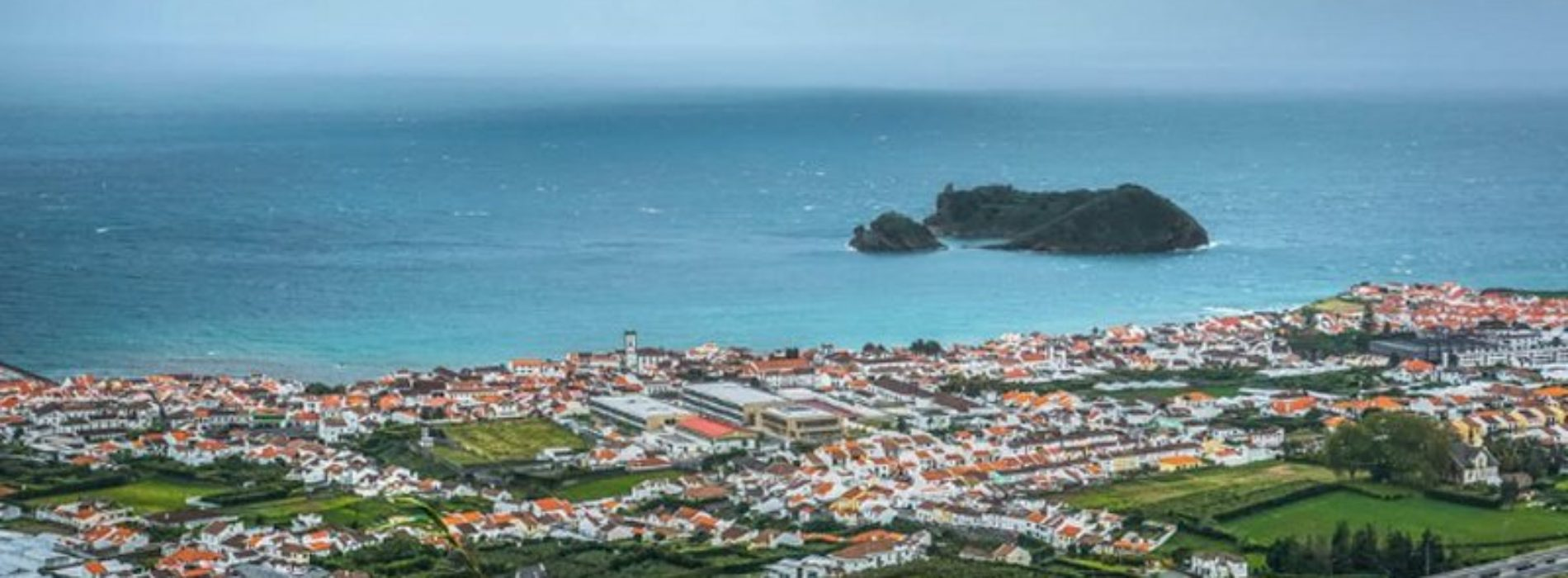 10 reasons to visit Azores for an accessible holiday