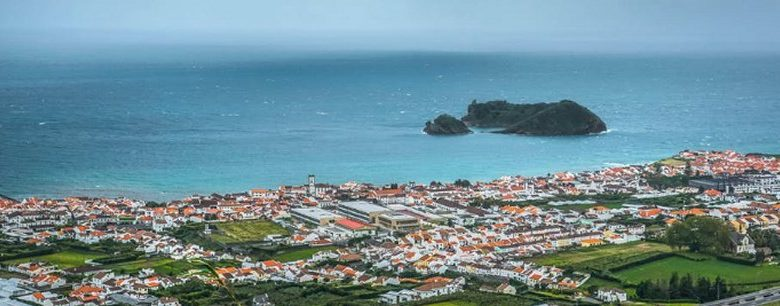 Photo of 10 reasons to visit Azores for an accessible holiday