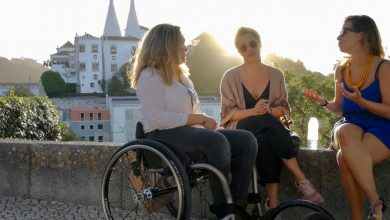 Photo of Why you should consider Portugal for your next accessible holiday