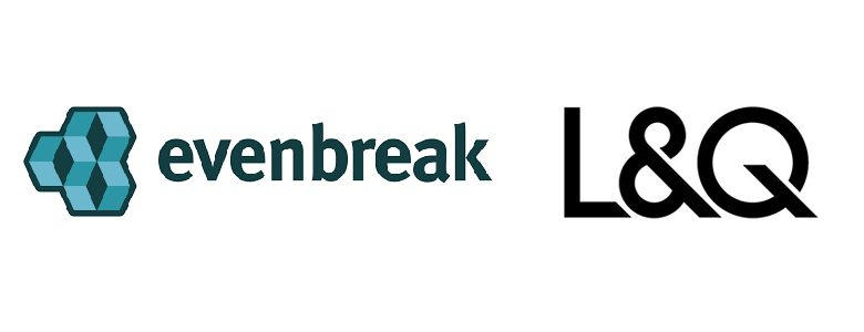 Photo of L&Q sets out disability inclusion commitment with Evenbreak