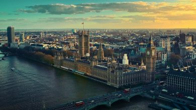 Photo of WIN an accessible getaway to London worth £400