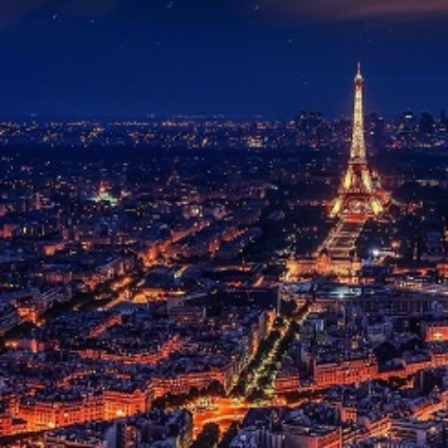 Paris: an accessible destination for everyone