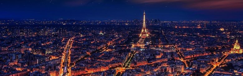 Photo of Paris: an accessible destination for everyone