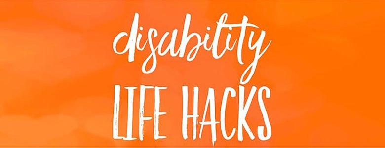 Photo of Disability hacks and gadgets to make your life easier