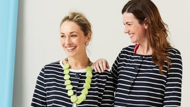 Photo of The Able Label: get 10% off practical and stylish adaptive clothing for disabled women