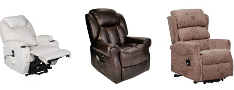 Photo of How to make the most of your recliner chair