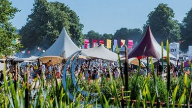 Photo of The ultimate guide to accessible festivals across the UK