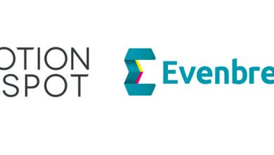 Photo of Jobs for disabled people via Evenbreak: sales support executive