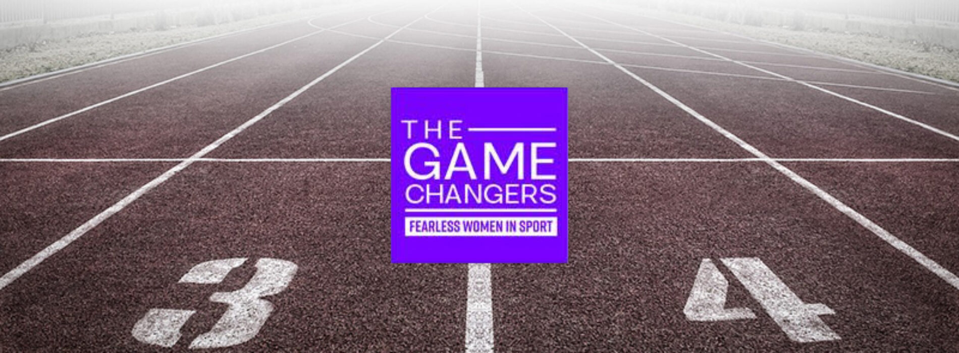 The Game Changers: fearless disabled women in sport
